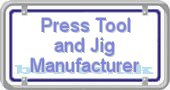 press-tool-and-jig-manufacturer.b99.co.uk